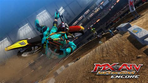 motocross vs atv mx vs atv reflex cheats described with mods tricks