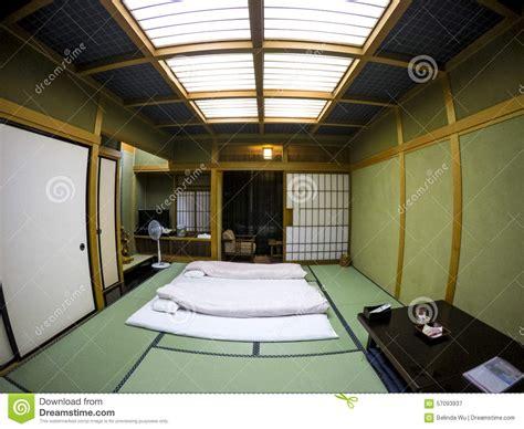 da letto stile giapponese da letto stile giapponese futon e tatami with