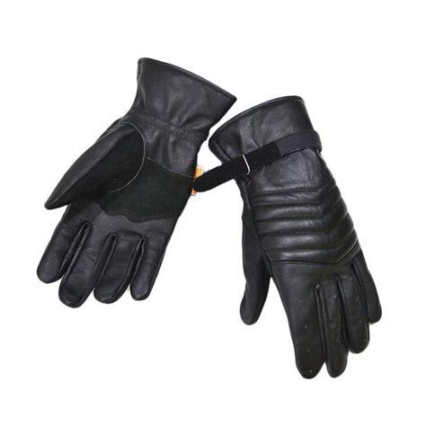 Terlaris Dan Garansi Stok Sarung Tangan Kulit Asli Garut 5 jual roduta jeges sarung tangan black