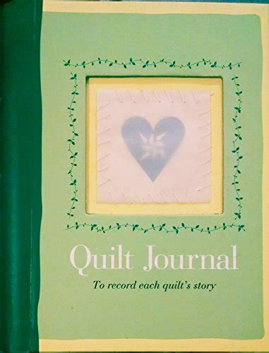 a quilter s journal books ebook the keeping quilt free pdf