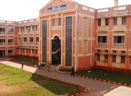 Pillai College Mba Fees by Arumugam Pillai Seethai Ammal College Sivaganga Admission
