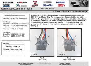 2004 ford f 150 fuel pump relay location 2004 free