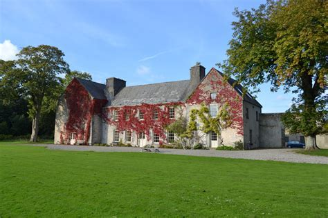 Four Tipperary wedding venues make list of top 100 venues
