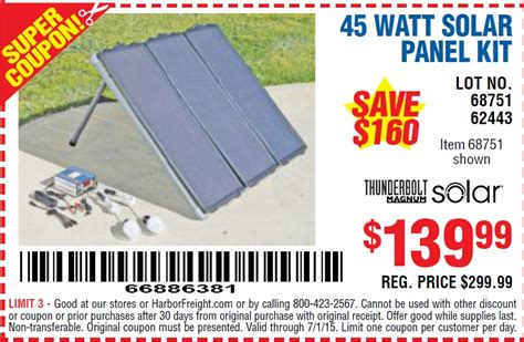 haircut coupons la crosse wi harbor freight coupons solar panel kit couponcu page