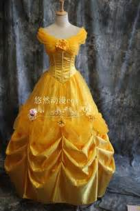 Christmas Dress Girl Size 7 » Ideas Home Design