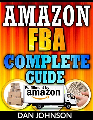 secrets revealed how to sell more books on books fba complete guide make money with
