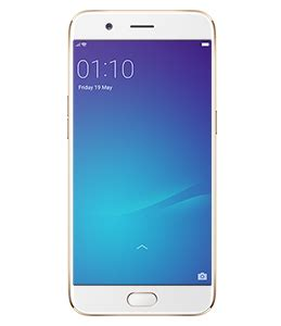 Handphone Oppo R11 compare smartphones to more specs oppo global