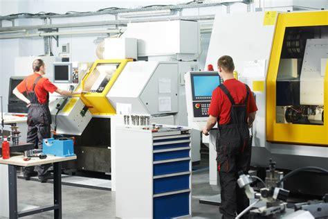 5 benefits of a cnc milling machine c c machine