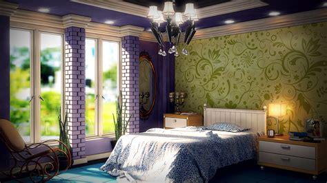 redesign my room redesign my room home design
