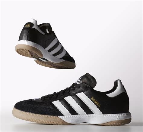 Sepatu Adidas Samba Classic Original jual adidas samba futsal rv environnement