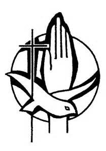 pentecost clip art cliparts co