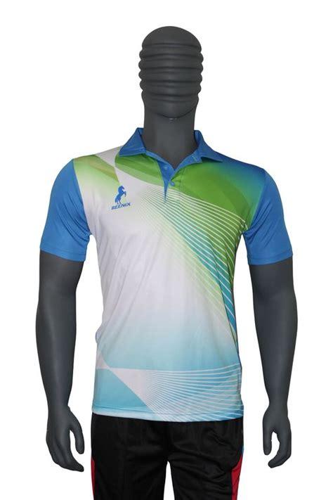 Kabaddi T Shirt Pattern | t shirts sublimation printed kabaddi playing kit