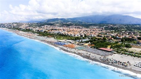 Italy, Calabria, Cosenza, Scalea   TRIPinVIEW