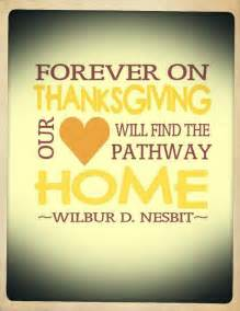 thanksgiving phrases gallery for gt happy thanksgiving quotes for family and friends