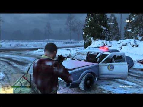grand theft auto 5 gameplay walkthrough part 1 grand theft auto v gta 5 walkthrough part 1 prologue