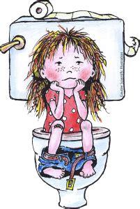 Wc Verstopt Na Poepen by Behandeling Van Obstipatie Bij Kinderen Het Boki Onderzoek