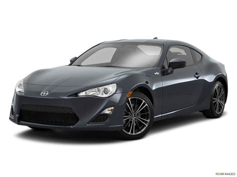 Moss Brothers Toyota 2016 Scion Fr S Dealer Serving Riverside Moss Bros