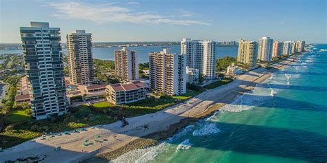 West Palm Beach Condos For Sale   Modern Living Real Estate