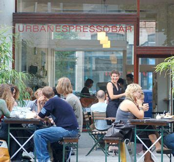 nine bar espresso rotterdam urban espresso bar in rotterdam zuid holland they have