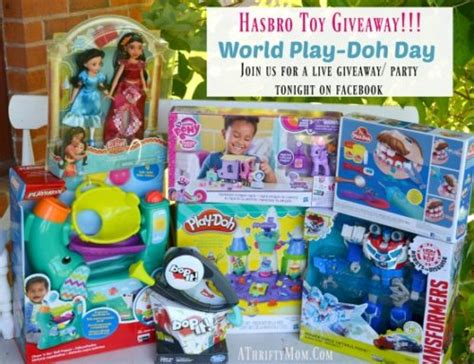 Toy Giveaways - who s playing tonight thanksgiving crafts