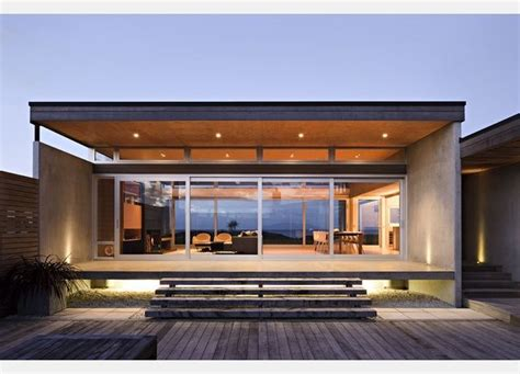 home design blogs nz コンテナハウスの魅力 my garden exterrior
