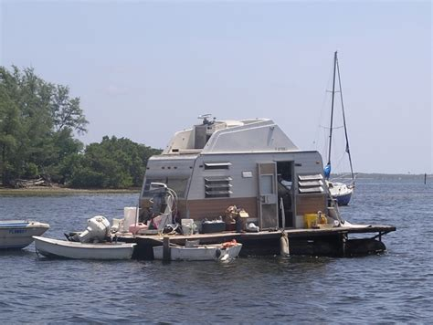 chicago boat rv show promo code floating trailer cruisers sailing photo gallery