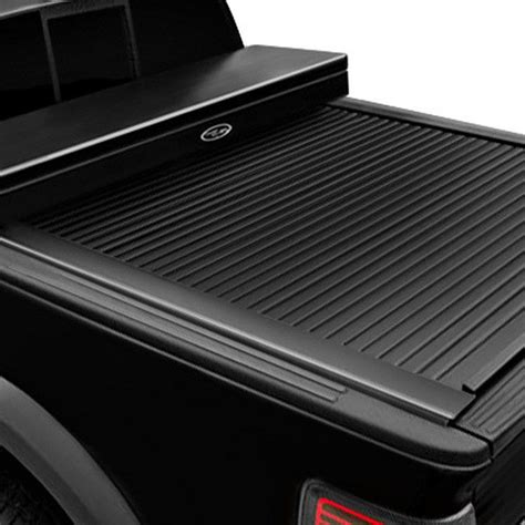 truck bed cover with tool box truck covers usa 174 toyota tundra 2000 2006 american work