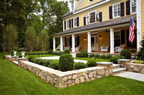 amazing front yards 19 amazing small front yard landscaping ideas style