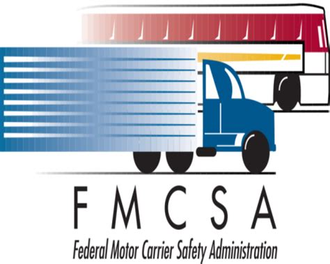 federal motor carrier motor carrier anti retaliation focus prompts osha fmcsa