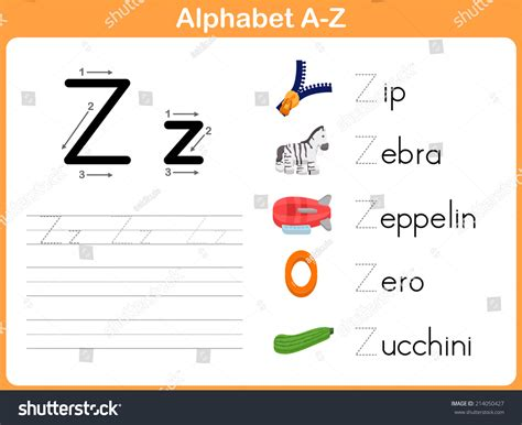 free printable alphabet a z alphabet tracing a z worksheets releaseboard free