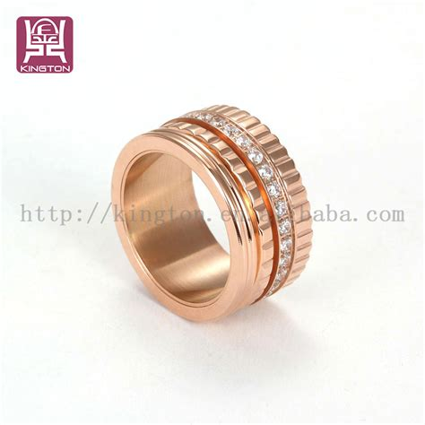 molds to make dubai gold rings mens jewelry low cost