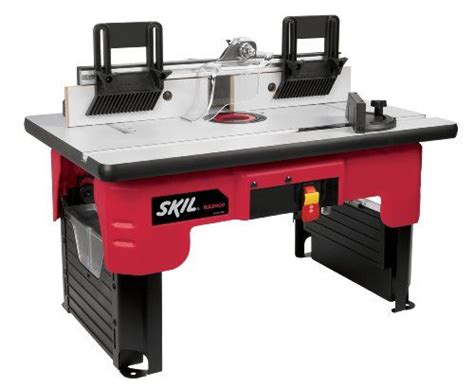 17 best ideas about best router table on