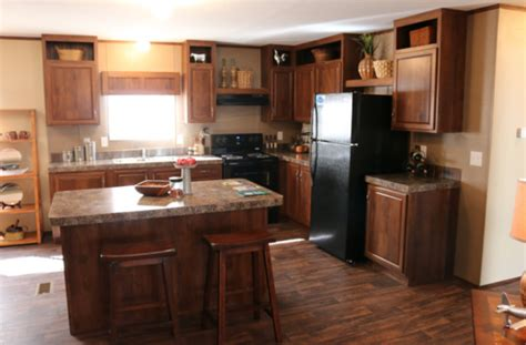 astounding mobile home kitchen cabinets discount 56 for image gallery mobile home kitchen islands