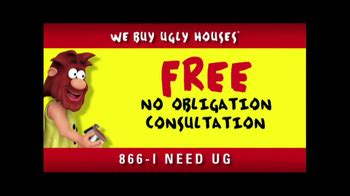 ug buys ugly houses ug we buy ugly houses