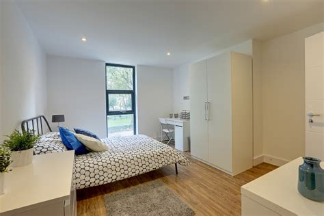 3 bedroom apartments co 28 images top three bedrooms three bedroom apartment linton apartments