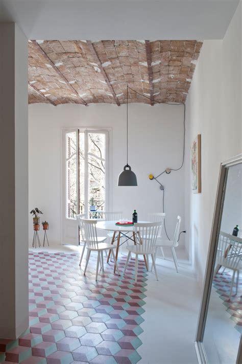 restauro appartamento il bellissimo restauro di un appartamento nouveau