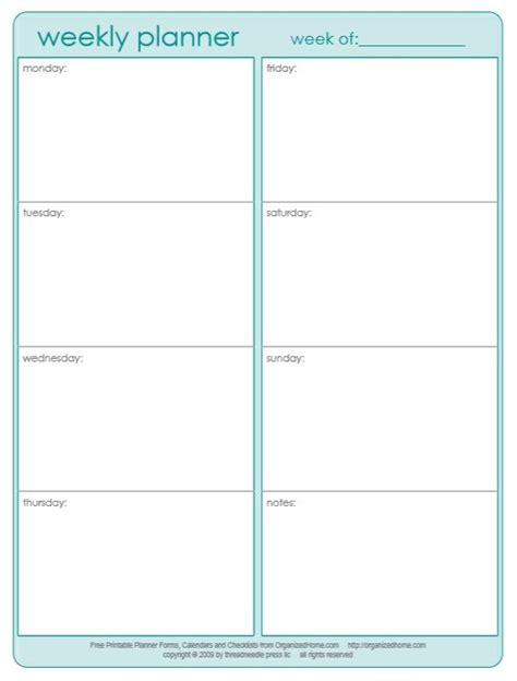 Calendar To Do List Template 10 free sle weekly to do list templates printable sles
