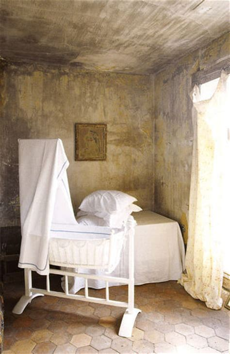 idée déco chambre bébé mixte chambre bois inspiration