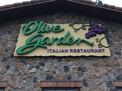 Olive Garden Utica Ny by Olive Garden Niagara Falls Menu Prices Restaurant