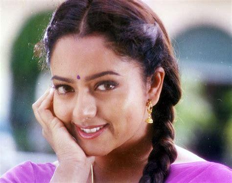 actress soundarya house bangalore hot cinema blog soundarya profile