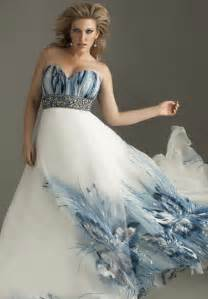 pin women dresses for special occasions rss feed on pinterest