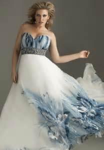 Plus size special occasion dresses fashion belief