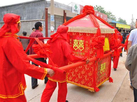Wedding China by Traditional Wedding Etiquette Wedding Culture