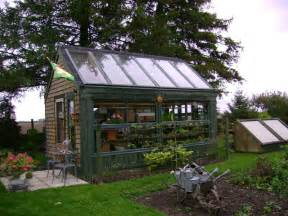 greenhouse shed plans the right tool for the right job