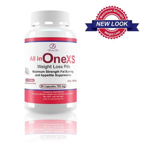 Best weight loss drugs for women