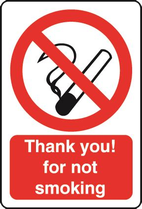 no smoking sign to download free no smoking signs symbols download they re free signs