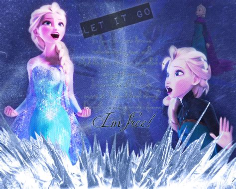 wallpaper of frozen 2 elsa frozen desktop background 2 by xxdevotchkaxx on