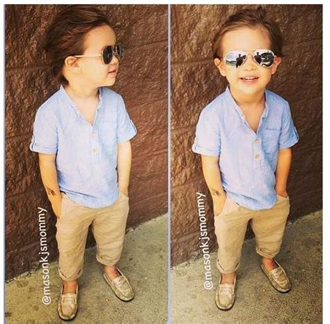 65 best images about boy clothes on pinterest baby boy