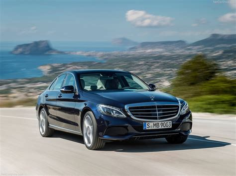 how much are classes 2015 mercedes c class photo gallery biser3a