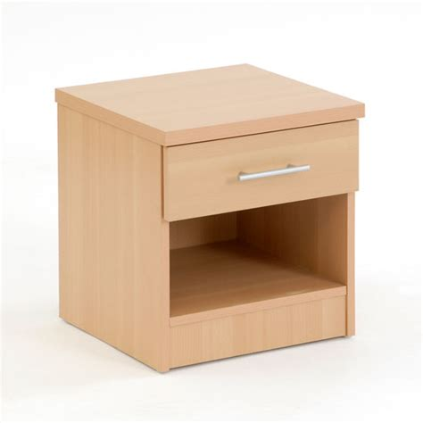Bedside Table Sale Uk Beech Bedside Tables Furniture Sale Direct